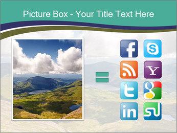 0000078087 PowerPoint Template - Slide 21