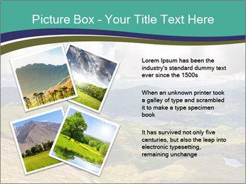 0000078087 PowerPoint Template - Slide 23
