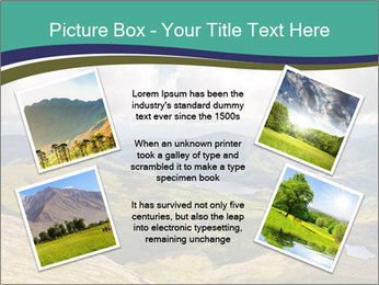 0000078087 PowerPoint Template - Slide 24