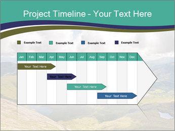 0000078087 PowerPoint Template - Slide 25