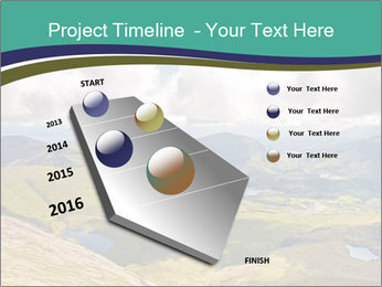 0000078087 PowerPoint Template - Slide 26