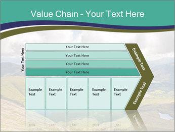0000078087 PowerPoint Template - Slide 27