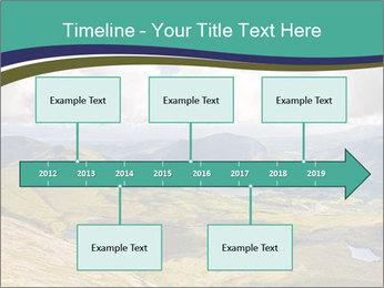 0000078087 PowerPoint Template - Slide 28