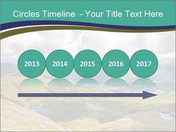 0000078087 PowerPoint Template - Slide 29