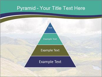 0000078087 PowerPoint Template - Slide 30