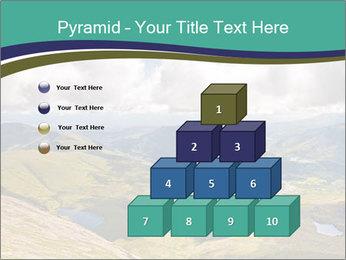 0000078087 PowerPoint Template - Slide 31