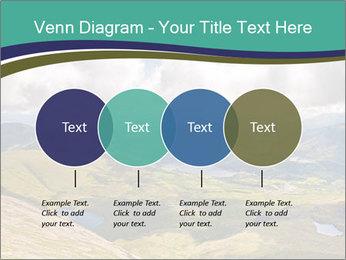 0000078087 PowerPoint Template - Slide 32