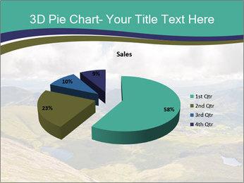 0000078087 PowerPoint Template - Slide 35