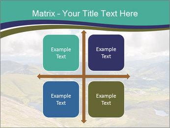 0000078087 PowerPoint Template - Slide 37