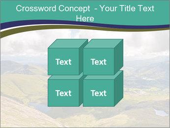 0000078087 PowerPoint Template - Slide 39