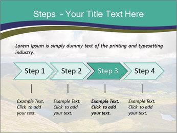 0000078087 PowerPoint Template - Slide 4