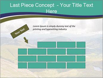 0000078087 PowerPoint Template - Slide 46
