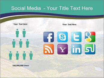 0000078087 PowerPoint Template - Slide 5