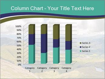 0000078087 PowerPoint Template - Slide 50