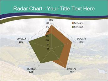 0000078087 PowerPoint Template - Slide 51