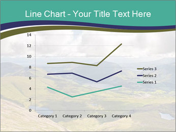 0000078087 PowerPoint Template - Slide 54