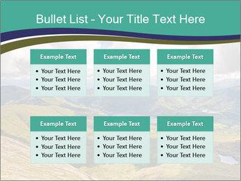 0000078087 PowerPoint Template - Slide 56