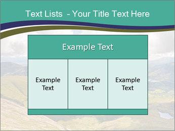 0000078087 PowerPoint Template - Slide 59