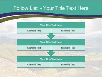 0000078087 PowerPoint Template - Slide 60