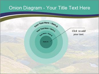 0000078087 PowerPoint Template - Slide 61
