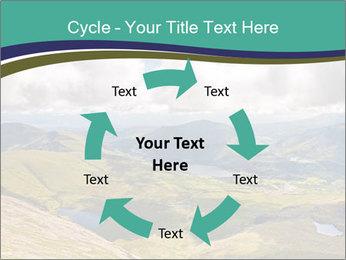 0000078087 PowerPoint Template - Slide 62