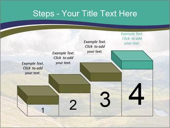 0000078087 PowerPoint Template - Slide 64