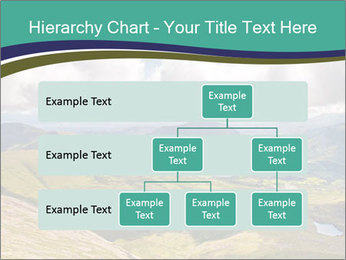 0000078087 PowerPoint Template - Slide 67