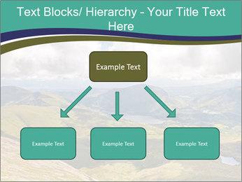 0000078087 PowerPoint Template - Slide 69