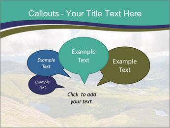 0000078087 PowerPoint Template - Slide 73
