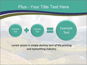 0000078087 PowerPoint Template - Slide 75