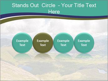 0000078087 PowerPoint Template - Slide 76