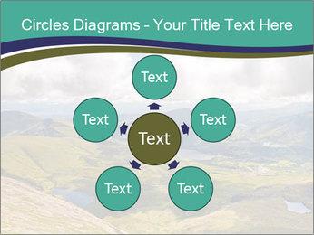 0000078087 PowerPoint Template - Slide 78