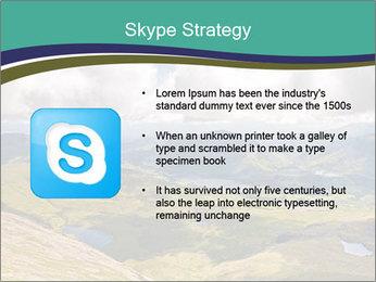 0000078087 PowerPoint Template - Slide 8