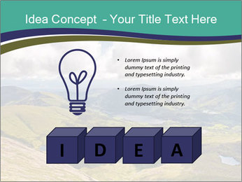 0000078087 PowerPoint Template - Slide 80