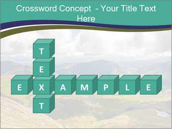 0000078087 PowerPoint Template - Slide 82