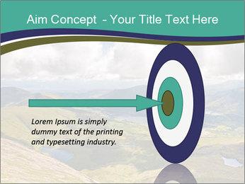 0000078087 PowerPoint Template - Slide 83