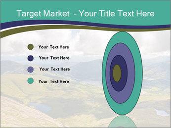 0000078087 PowerPoint Template - Slide 84