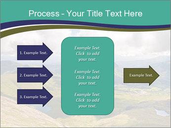 0000078087 PowerPoint Template - Slide 85