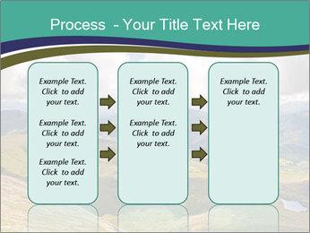 0000078087 PowerPoint Template - Slide 86