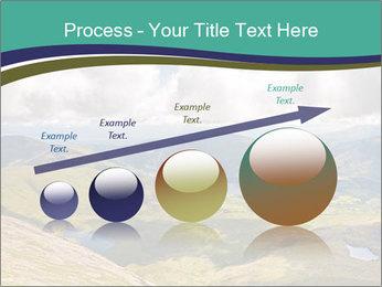0000078087 PowerPoint Template - Slide 87