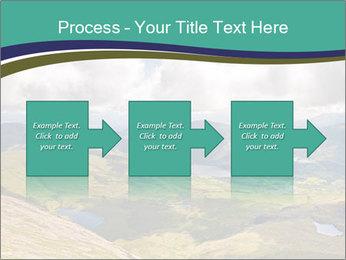 0000078087 PowerPoint Template - Slide 88