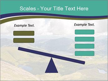 0000078087 PowerPoint Template - Slide 89