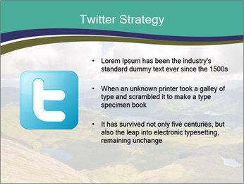 0000078087 PowerPoint Template - Slide 9