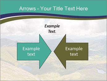 0000078087 PowerPoint Template - Slide 90
