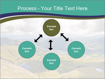 0000078087 PowerPoint Template - Slide 91