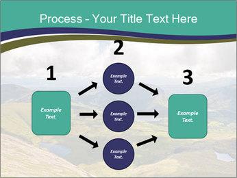 0000078087 PowerPoint Template - Slide 92