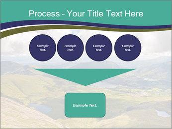 0000078087 PowerPoint Template - Slide 93