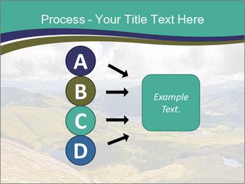 0000078087 PowerPoint Template - Slide 94