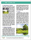 0000078087 Word Templates - Page 3