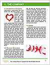 0000078088 Word Templates - Page 3
